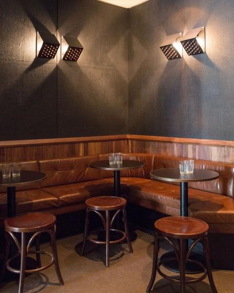 FP Restaurant 2